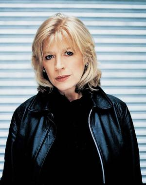 marianne_faithfull