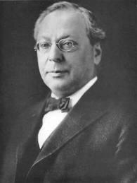 Louis Marshall