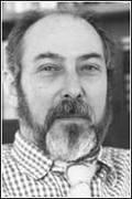 Noel Ignatiev- Harvard Genocidist