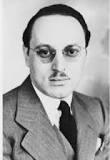 Theodore N. Kaufman