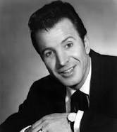 The Late Great Ferlin Husky