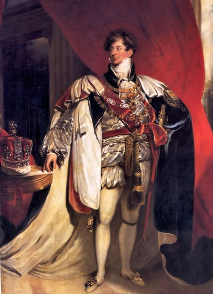 George_IV_